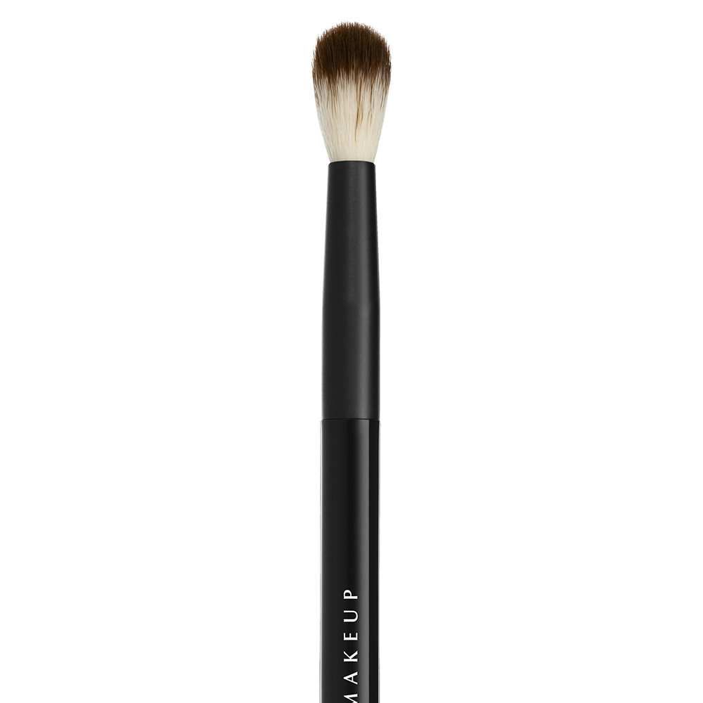 Flat Eye Makeup Brush