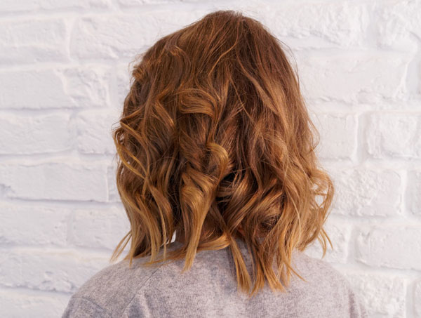 end-curls