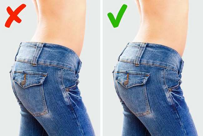 Pay-attention-to-the-size-of-jeans